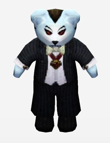 File:VampireBear.jpg