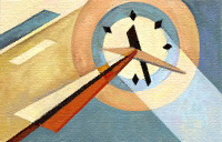 File:Painting small 8-1.png