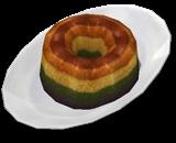 File:Rainbow Gelatin Cake.png