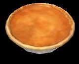 File:Sweet Potato Pie.png