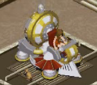 File:The-urbz-gba-time-machine.png