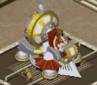 The-urbz-gba-time-machine