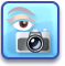File:Trait Photographer's Eye.png