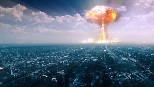 File:Explosion..jpg