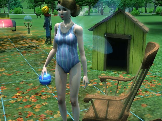 File:Pregnant fairy.jpg