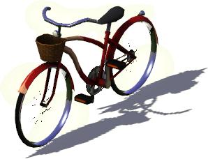 File:S3se bicycle 02b.png