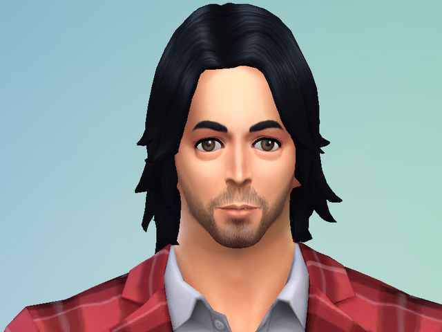File:Sims4Hyperion.png