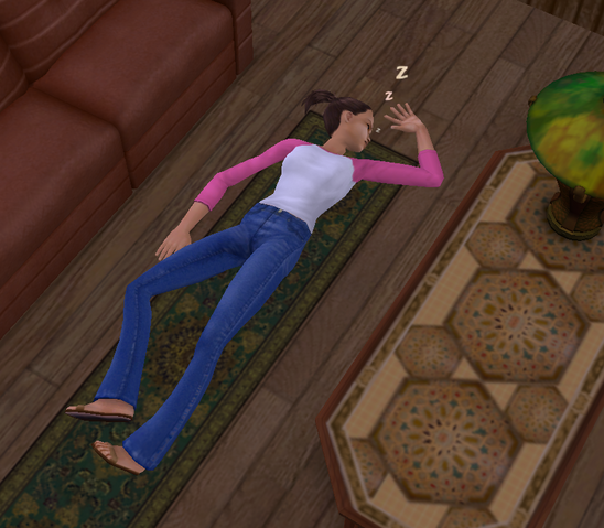 File:Ts2 sim passed out.png