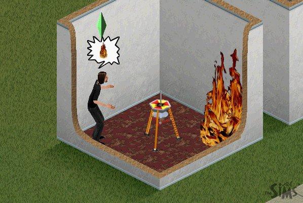 Pilt:Firework launcher and rugs.jpg