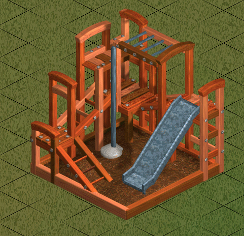 File:Ts1 the funinator deluxe.png