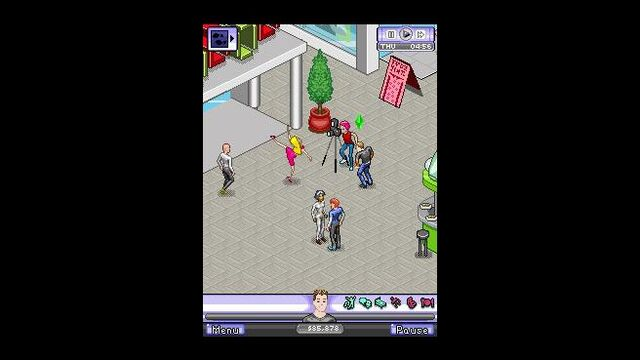 File:Sims3mobileworldadventuresupdate2.jpg