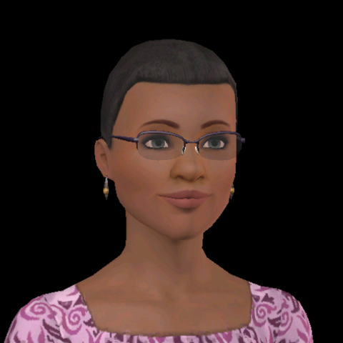 File:Bree Moncrief.png