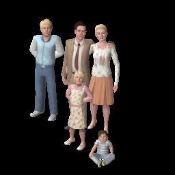 File:Doe family.png