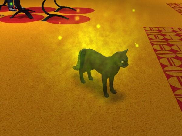 File:Spectral cat.jpg