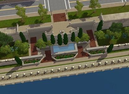 File:Twin Esplanade.jpg