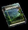 File:Book General Fantasy1.png