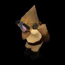 Mr. Mariner Gnome