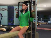 Pauline Wan-Screenshot-306