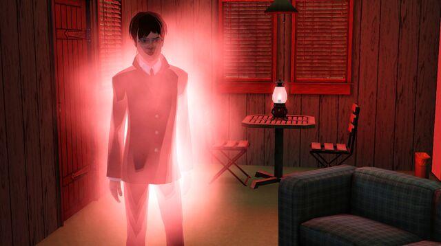 File:Redlight spectrummoodlight.jpg
