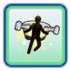File:Moodlet FreeFlying.png