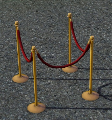 File:SmallBarrierRope.jpg