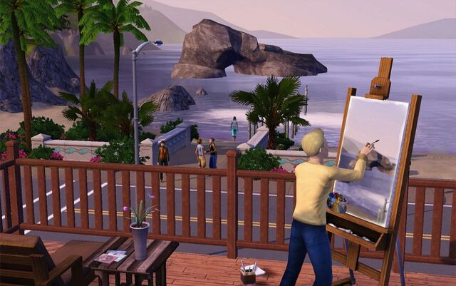 File:Thesims3-38-1-.jpg