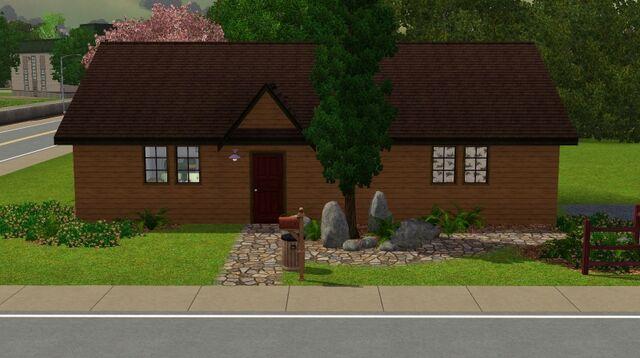 File:Basically a House.jpg