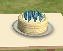 File:Ts2 the buttery culinary counter.png