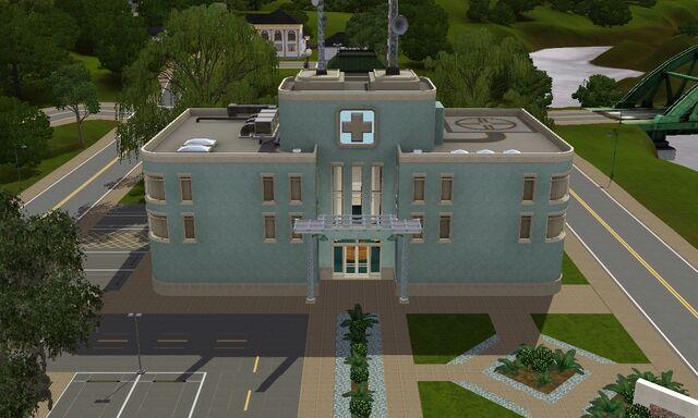 File:Twinbrook Foundation Hospital.jpg