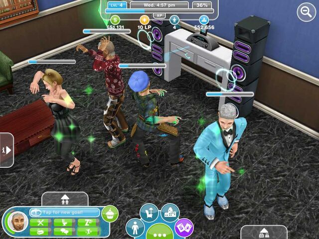 File:The sims freeplay13.jpg