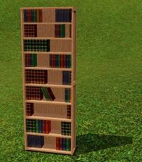 File:LibraryShelf.jpg