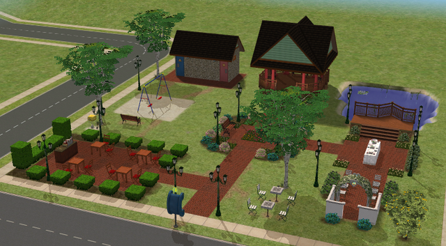 File:Old Grove Park (Free Play).png