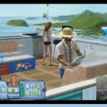 File:The-Sims-3-island-Paradise028-150x150.jpg