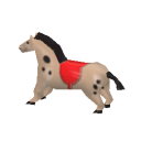 File:Toy Horse.png