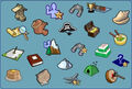 Thumbnail for version as of 00:27, November 29, 2008