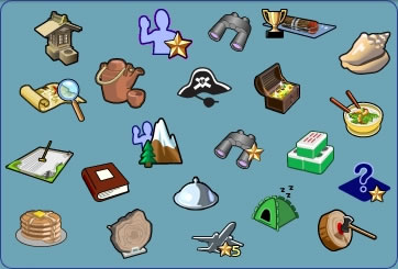 File:Vacation Mementos2.jpg