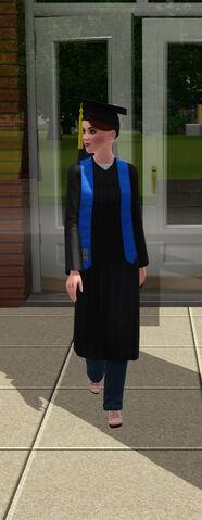File:Graduationrobe.jpg