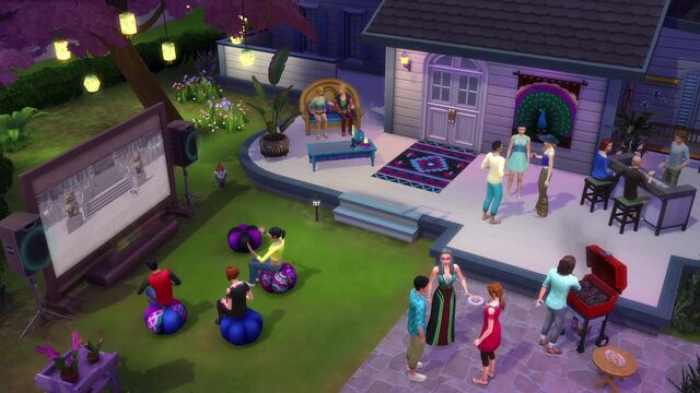 File:The-Sims-4-Movie-Hangout-Stuff-party.jpg