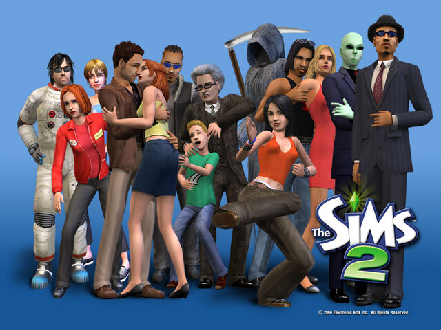 File:The-Sims-2.jpg