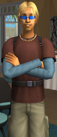 File:Trent Traveller In-game.jpg
