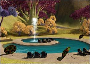 File:Fountain Lunar lake.jpg