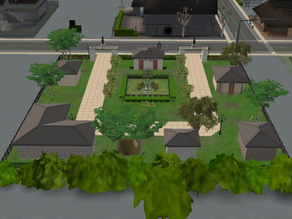 File:Gothier Green Lawns 2.jpg