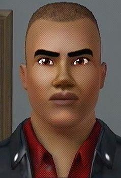 File:The Sims 3 - Rob Garner 05.jpg