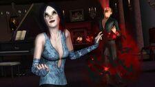 TS3 LateNight vampiretransformation--article image