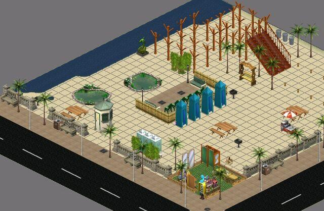 File:SimCityBeachNoRoof.jpg