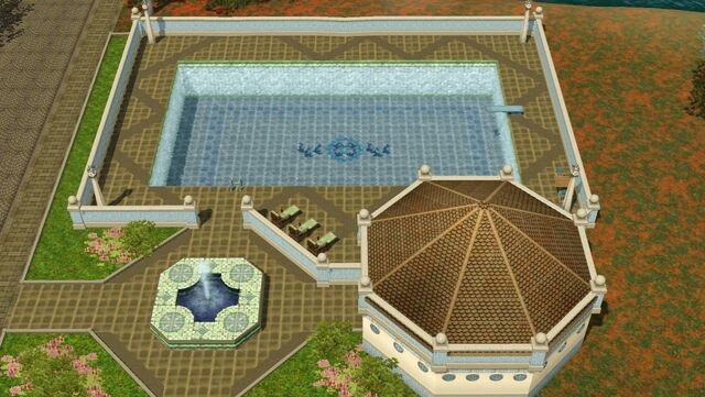 File:Swimmer's Safety Practice Pool.jpg