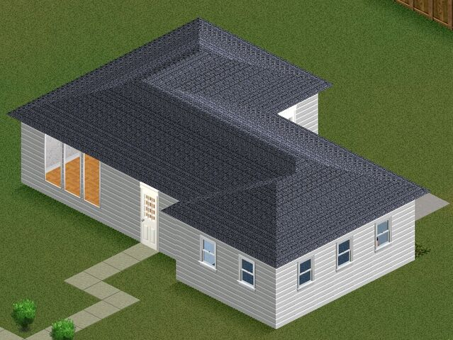 File:The Vanilla Home.jpg