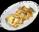 Butternot Gnocchi