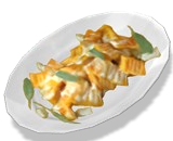 File:Butternot Gnocchi.png