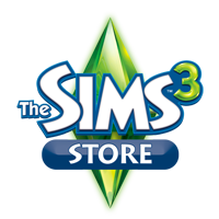 File:The Sims 3 Store Logo.png
